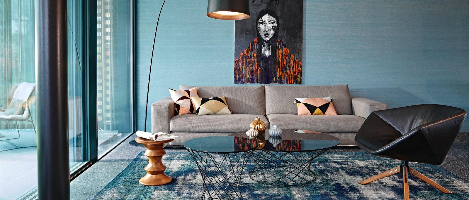 Möbelhaus Radolfzell seipp wohnen möbelhaus in waldshut und tiengen
