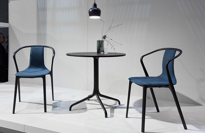 edition 39. Black Bedroom Furniture Sets. Home Design Ideas