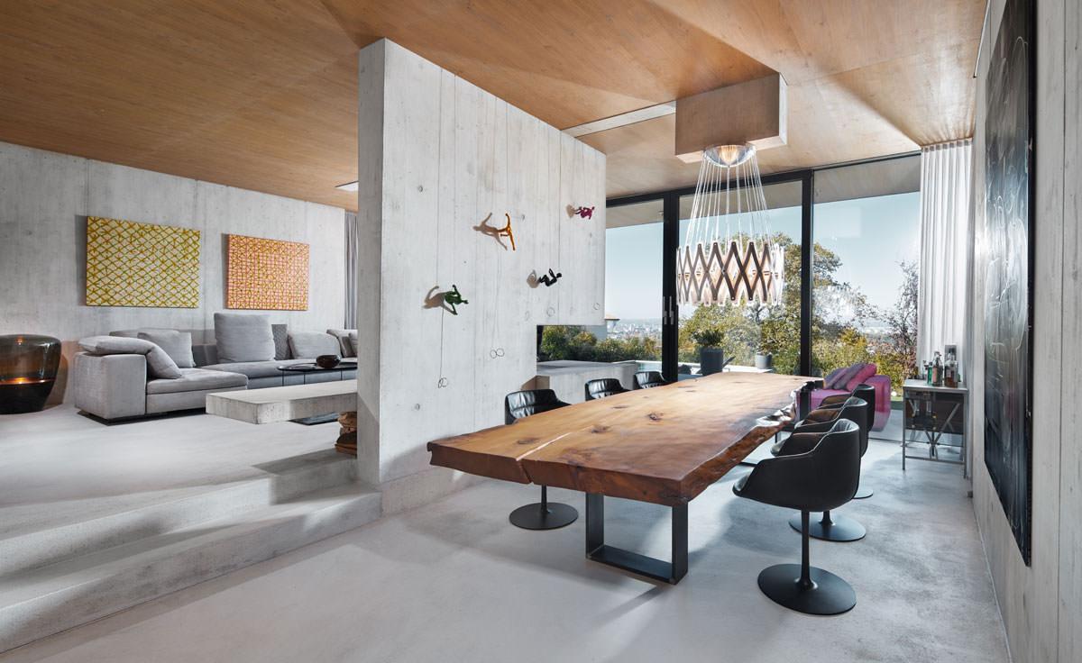 Seipp Wohnen Möbelhaus In Waldshut Und Tiengen