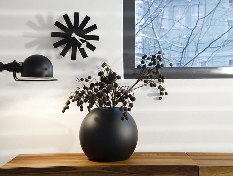 einrichtungs accessoires von seipp wohnen in waldshut tiengen. Black Bedroom Furniture Sets. Home Design Ideas
