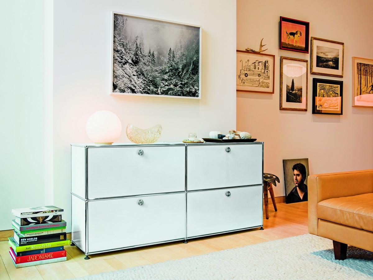 erfreut b rom bel usm ideen die besten einrichtungsideen. Black Bedroom Furniture Sets. Home Design Ideas