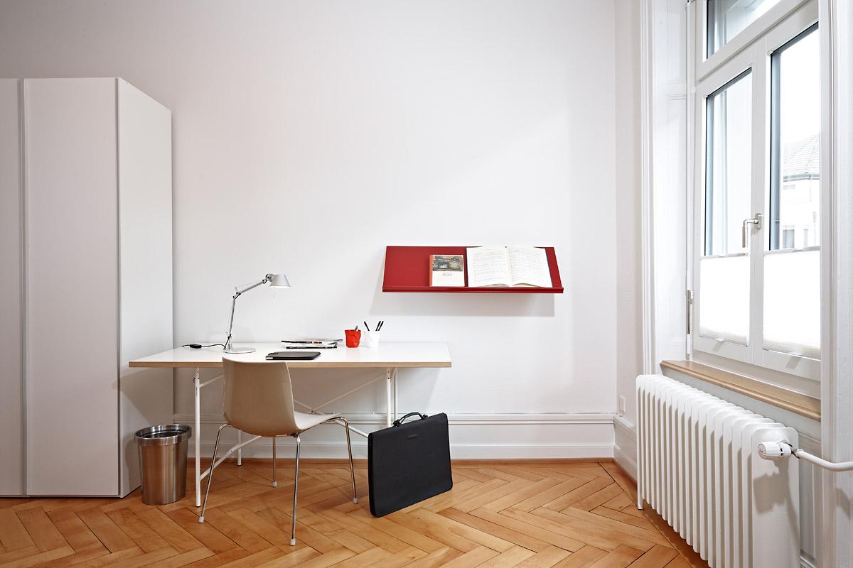 k nstlerwohnungen opernhaus z rich. Black Bedroom Furniture Sets. Home Design Ideas