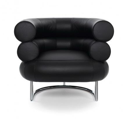 125 jahre eileen gray r ckblick auf eine ausstellung mit werken der k nstlerin bei seipp. Black Bedroom Furniture Sets. Home Design Ideas