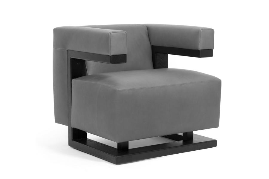 walter gropius design m bel und designikonen. Black Bedroom Furniture Sets. Home Design Ideas