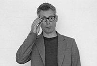 Designikonen Portraits International Bekannter Mobeldesigner