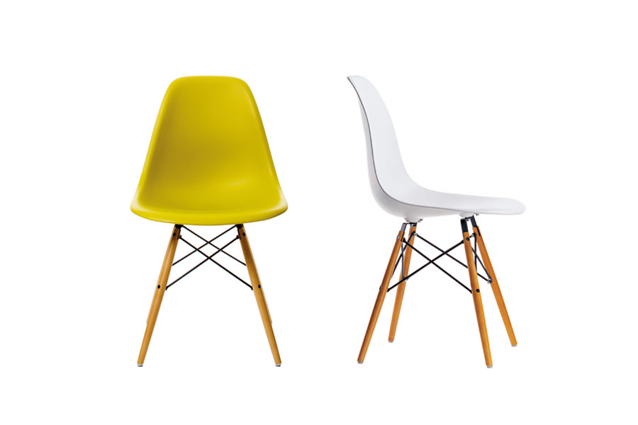 stuhl eames stuhl eames plastic side chair dsw with stuhl. Black Bedroom Furniture Sets. Home Design Ideas