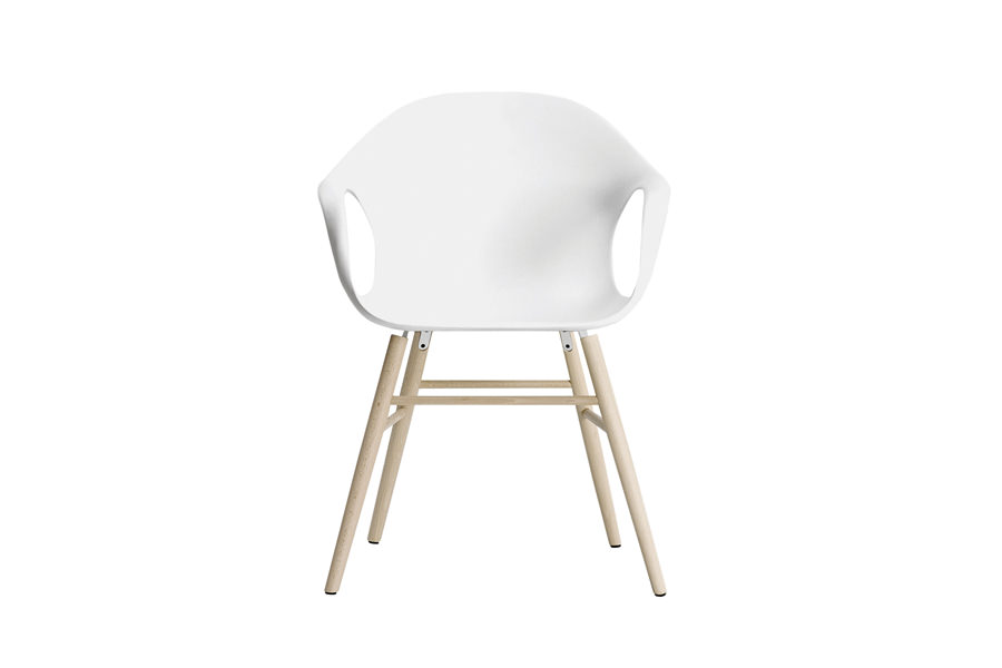 freiraum inspiration nordlichter essen. Black Bedroom Furniture Sets. Home Design Ideas