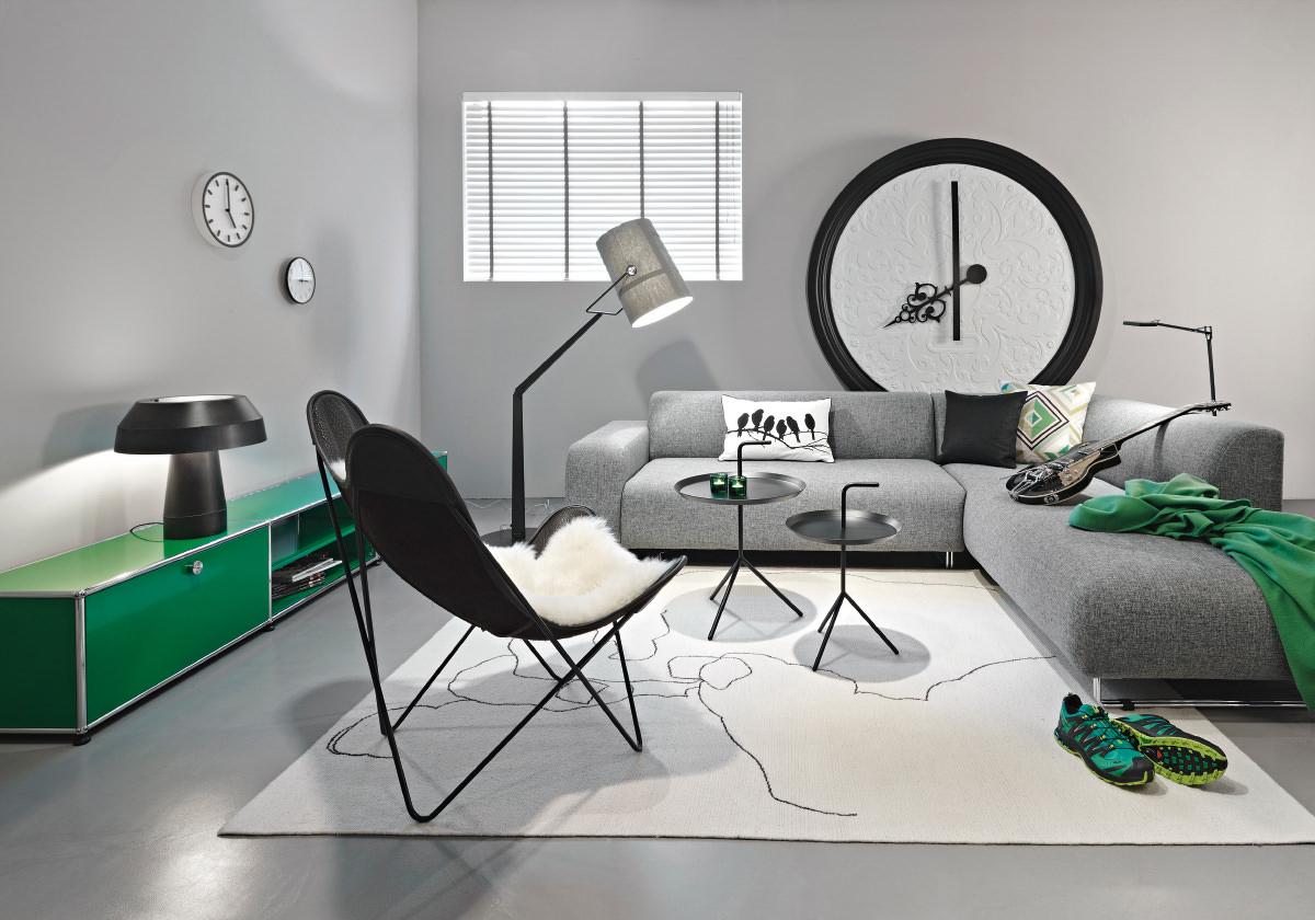 Freiraum² – inspiration nordlichter büro und arbeiten
