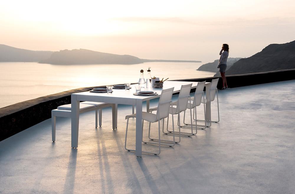 terrassen und gartenm bel bei seipp in tiengen im s dschwarzwald. Black Bedroom Furniture Sets. Home Design Ideas