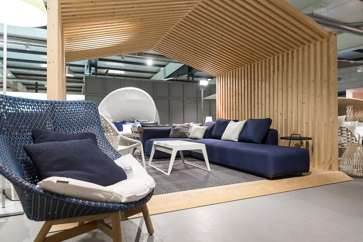 gartenmobel design lounge dekoration. Black Bedroom Furniture Sets. Home Design Ideas