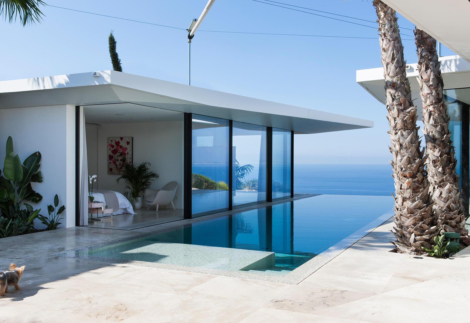 einrichtungsreferenz von seipp wohnen auf mallorca. Black Bedroom Furniture Sets. Home Design Ideas
