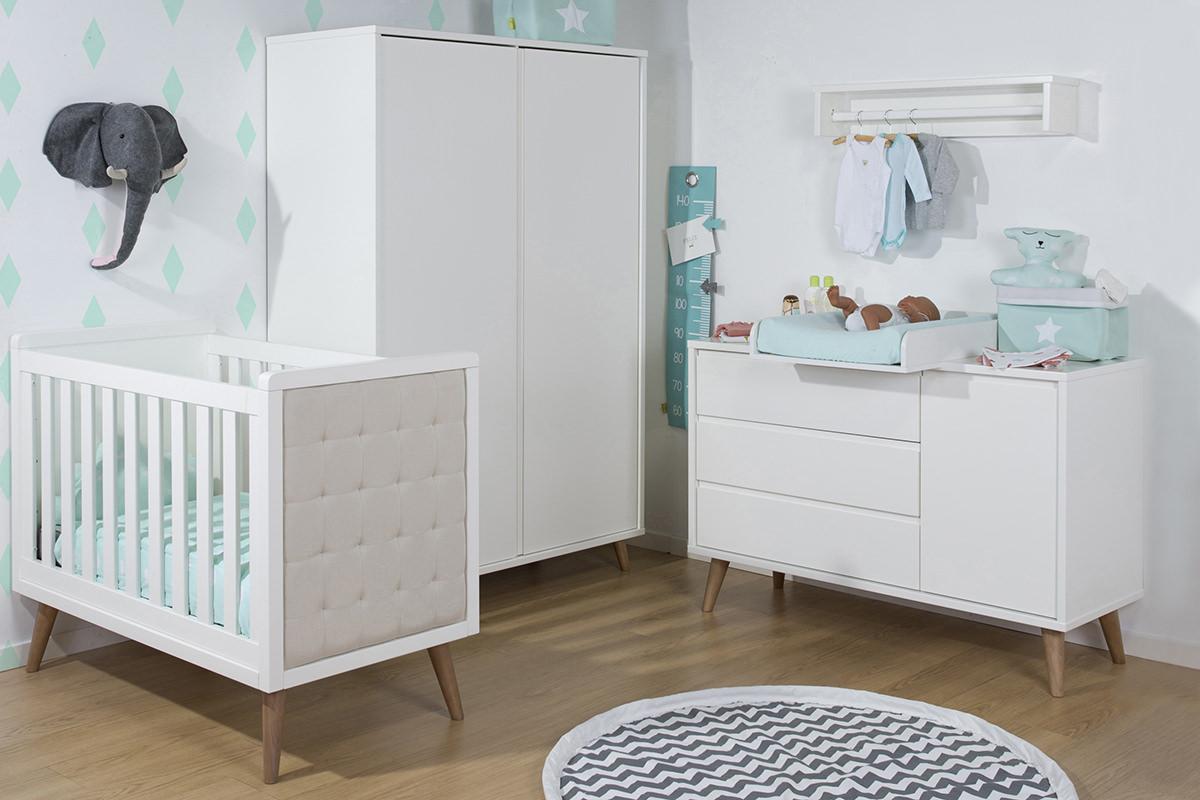 kinder und jugendzimmer m bel von seipp wohnen. Black Bedroom Furniture Sets. Home Design Ideas