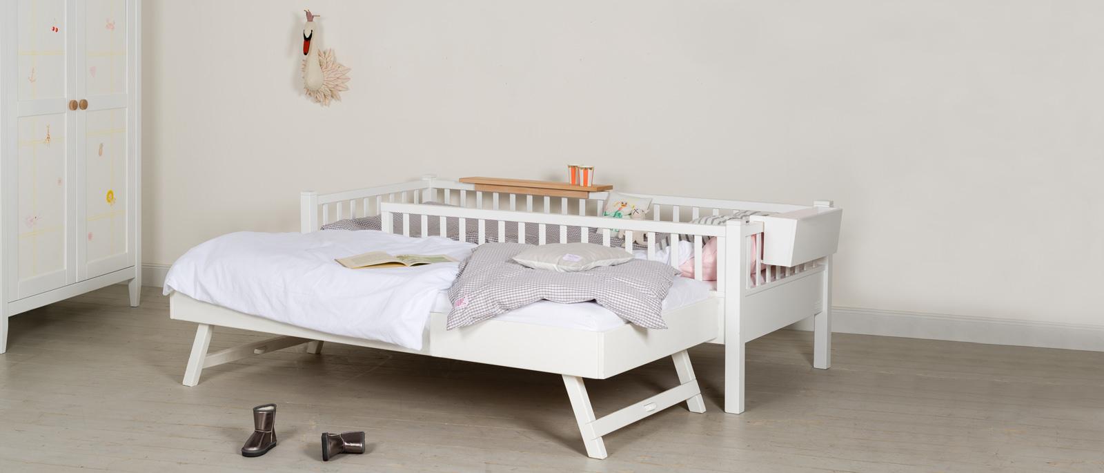 Kinderzimmer En | Kinder Und Jugendzimmer Mobel Von Seipp Wohnen