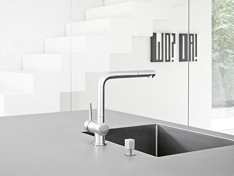 k chen deutschland n he schweiz. Black Bedroom Furniture Sets. Home Design Ideas