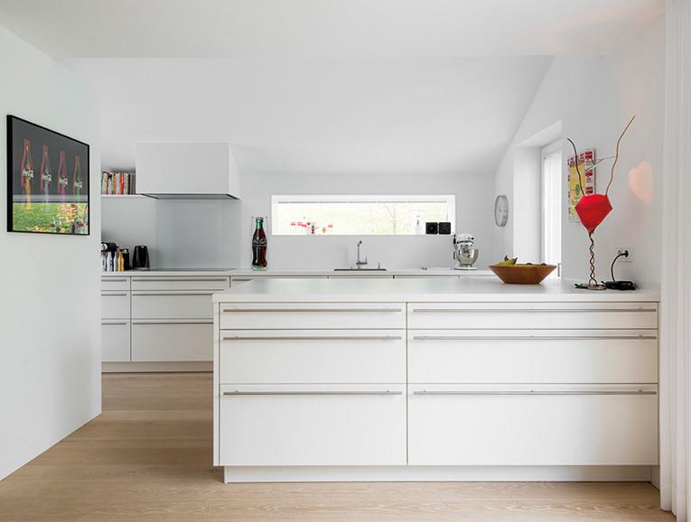 k chen deutschland waldshut. Black Bedroom Furniture Sets. Home Design Ideas