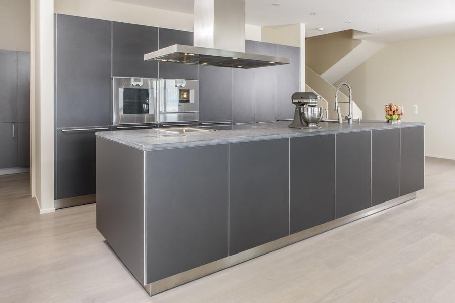 emejing bulthaup küchen preise photos - house design ideas ... - Bulthaup Küche Gebraucht