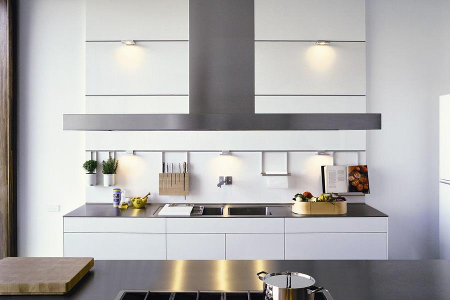 hochwertige k chen von bulthaup. Black Bedroom Furniture Sets. Home Design Ideas