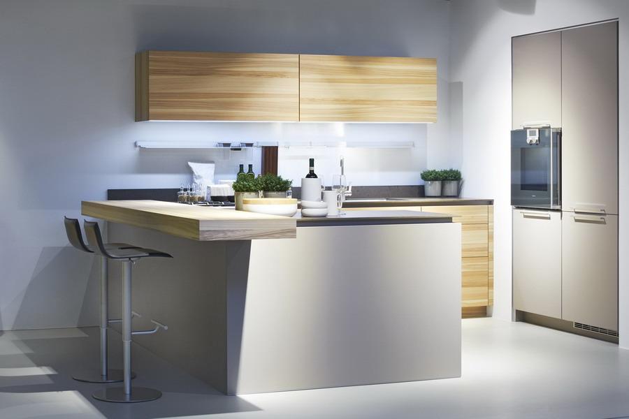 arbeitsplatte tresen wohn design. Black Bedroom Furniture Sets. Home Design Ideas