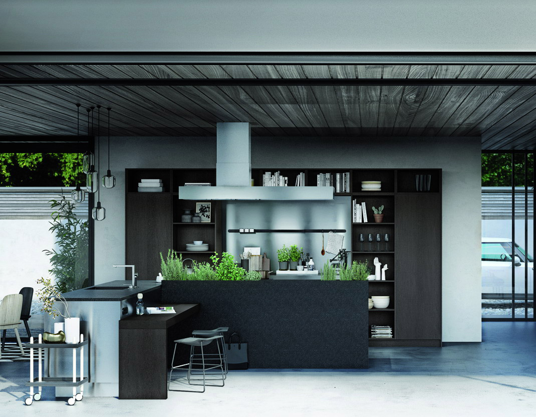 ber hmt siematic k chen preise ideen die besten. Black Bedroom Furniture Sets. Home Design Ideas