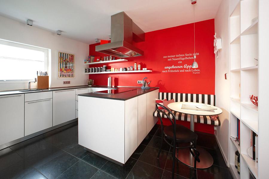 kche bulthaup amazing charmant bulthaup kchen berlin fotos die designideen fr with bulthaup. Black Bedroom Furniture Sets. Home Design Ideas