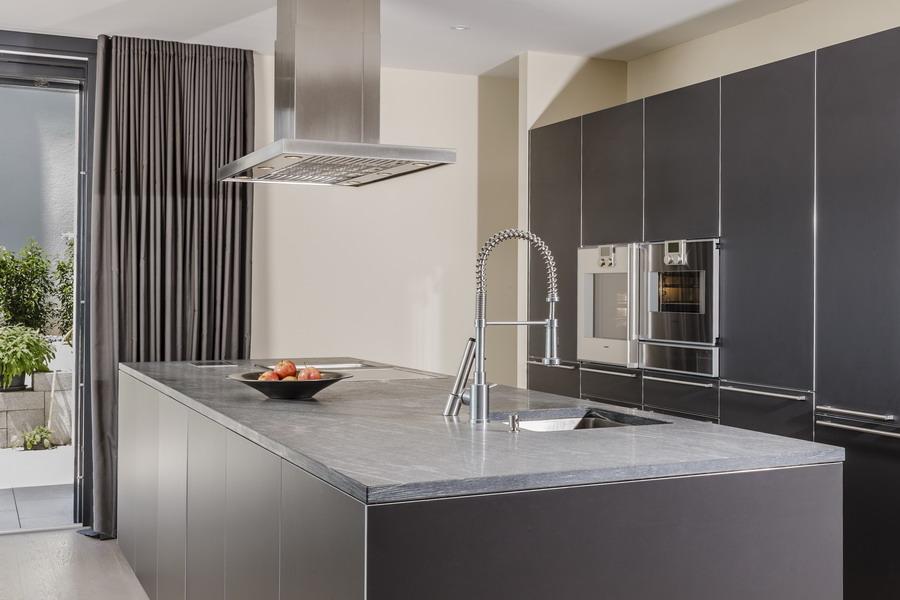 bulthaup k chen bilder neuesten design. Black Bedroom Furniture Sets. Home Design Ideas