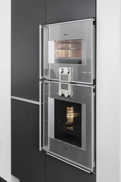 Küchen Lichtleiste ist gut ideen für ihr haus design ideen