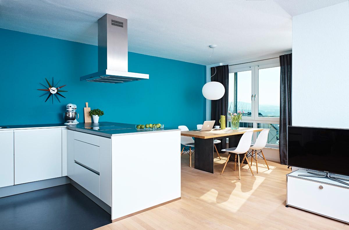 nolte k che online kaufen am besten b ro st hle home dekoration nolte k chen magnolia. Black Bedroom Furniture Sets. Home Design Ideas