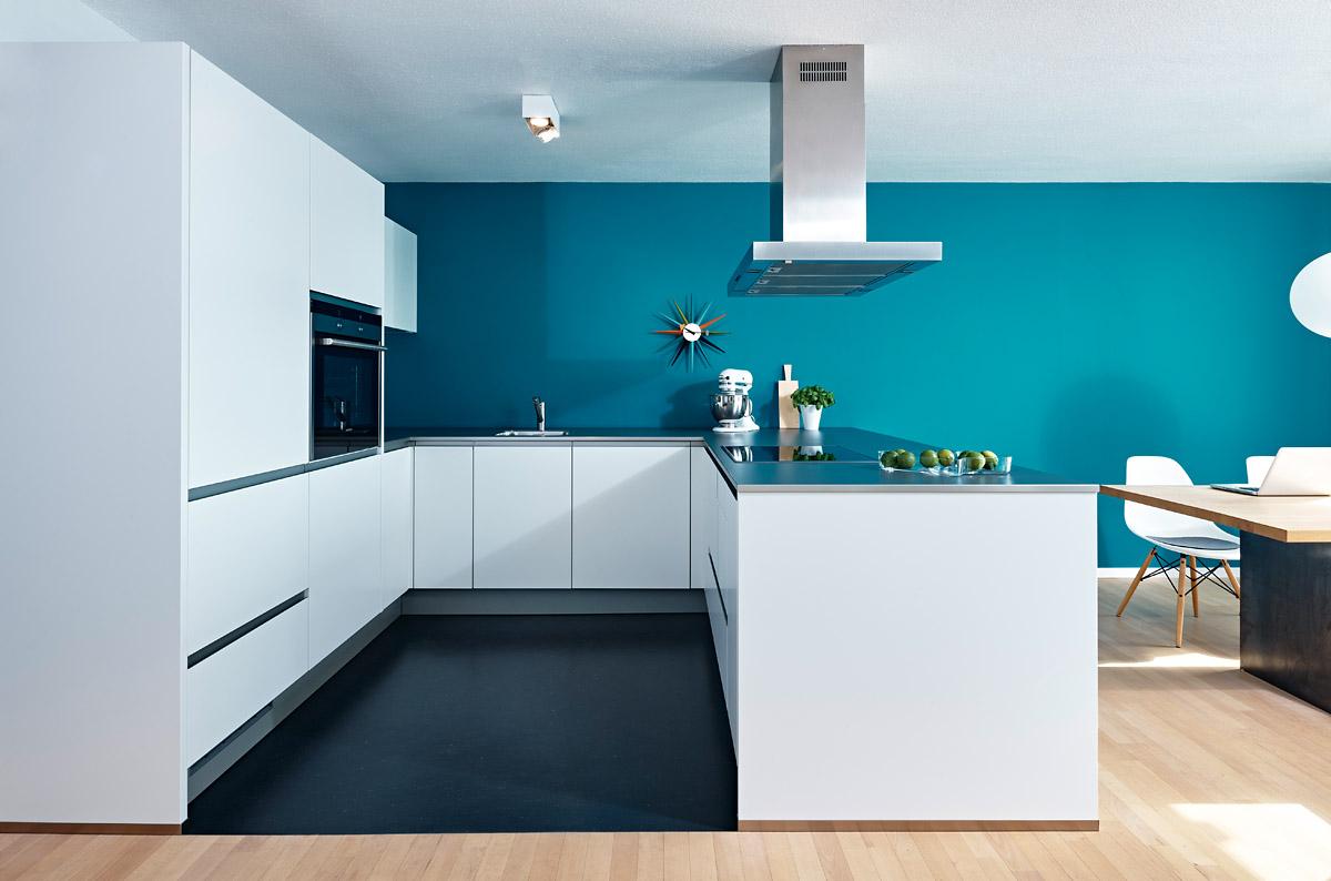 k che farbe wand wohnideen k che farbe rote k che elegant 20 genial k che farbe wand design. Black Bedroom Furniture Sets. Home Design Ideas