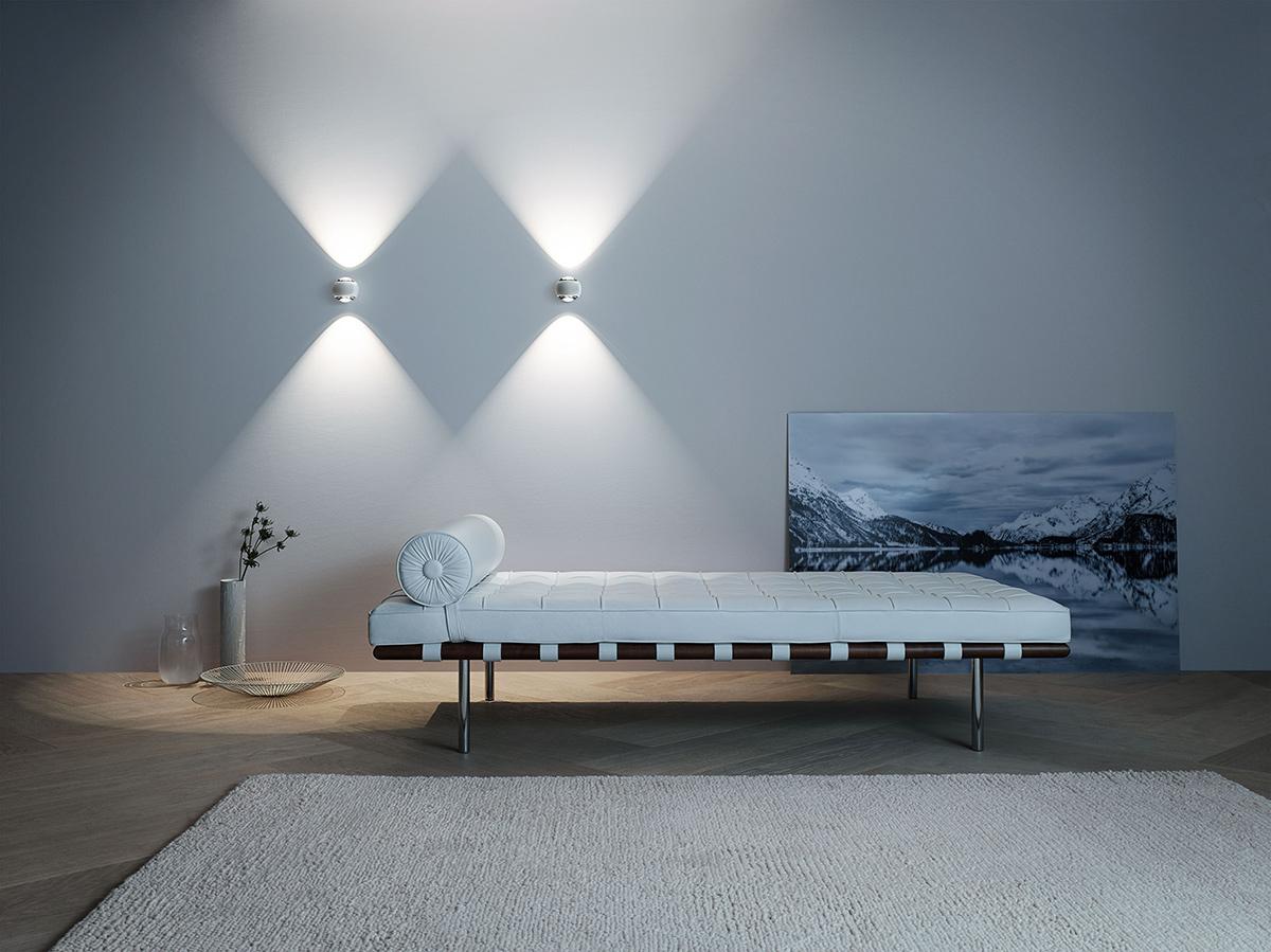 occhio hochwertige und modulare leuchtensysteme. Black Bedroom Furniture Sets. Home Design Ideas