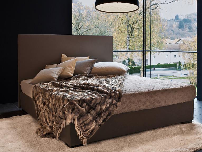 schlafen betten und schlafzimmer m bel von seipp wohnen. Black Bedroom Furniture Sets. Home Design Ideas
