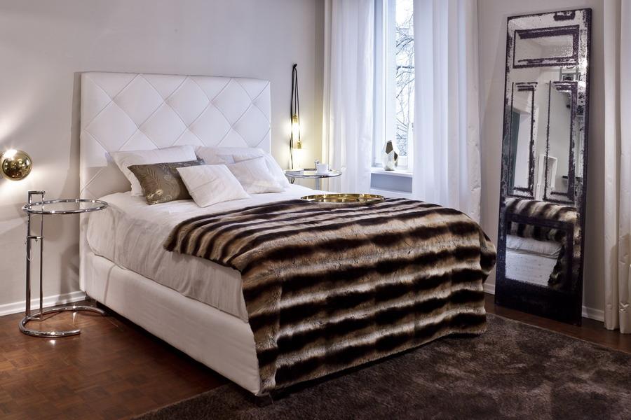hersteller von betten und schlaf m beln. Black Bedroom Furniture Sets. Home Design Ideas