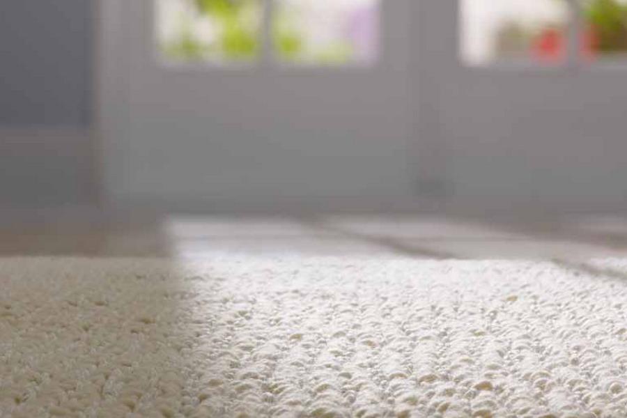 Kvadrat Textilien, Teppiche, Schallschutz, mit vielen