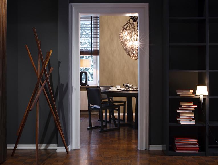 Beau Designer Möbel Und Lampen
