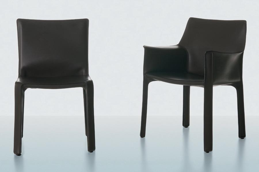 Cassina - italienisches Design mit höchsten Qualitätsansprüchen