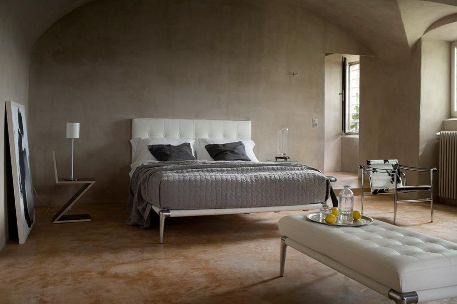 cassina italienisches design mit h chsten qualit tsanspr chen. Black Bedroom Furniture Sets. Home Design Ideas