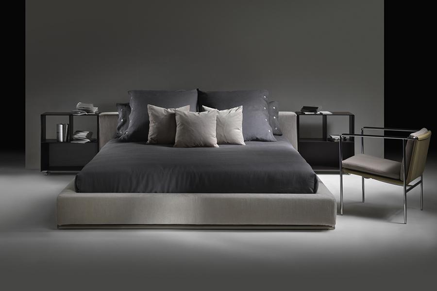 Flexform - der italienische Hersteller besticht durch Qualität und ...