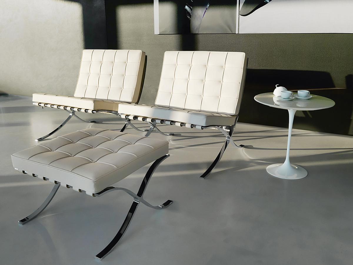 knoll international italienisches design von h chster qualit t. Black Bedroom Furniture Sets. Home Design Ideas