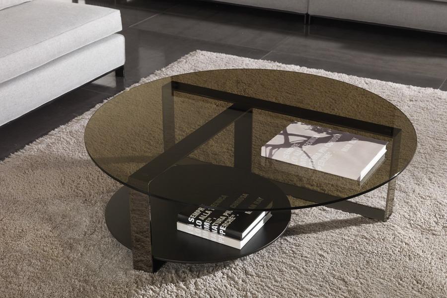designerm bel der italienieschen kollektion minotti finden. Black Bedroom Furniture Sets. Home Design Ideas