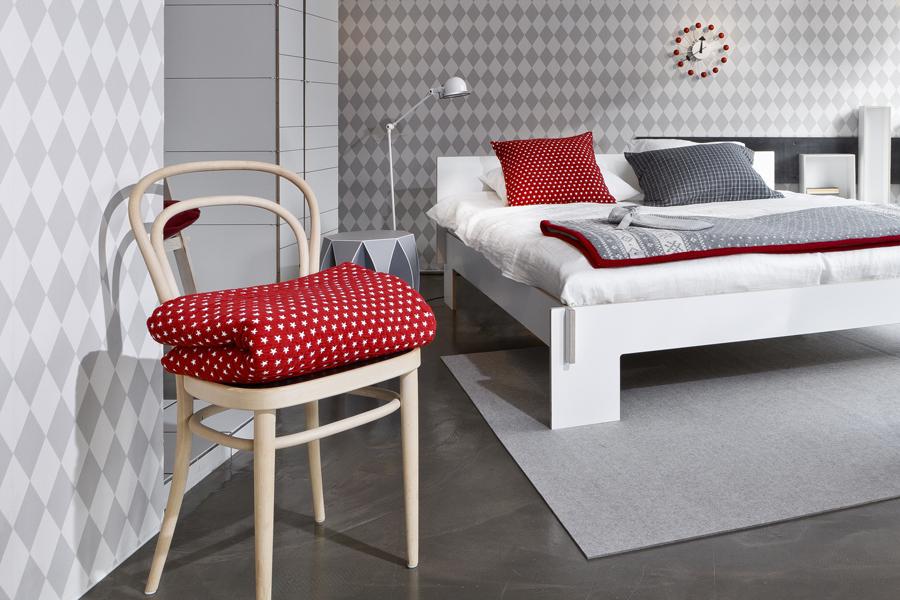 moormann designerm bel made in germany vieles aus der. Black Bedroom Furniture Sets. Home Design Ideas