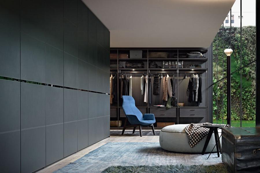 Designerm 246 Bel Der Italienieschen Kollektion Poliform Finden Sie Bei Seipp Wohnen