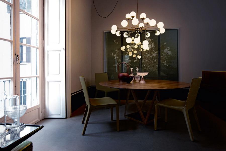 Walter Knoll - hochwertigste Polstermöbel aus deutscher Manufaktur