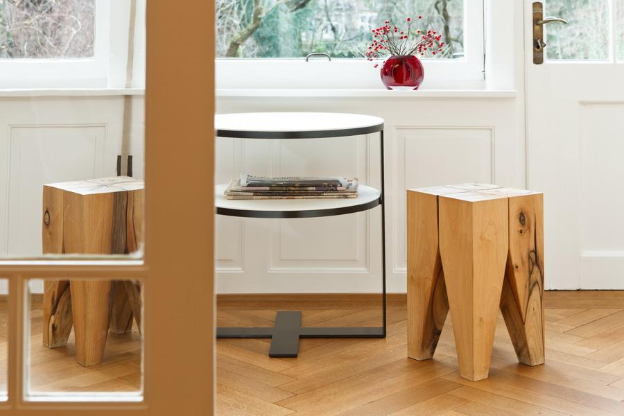 backenzahn hocker e15 backenzahn st04 hocker e15 backenzahn hocker von e15 im shop backenzahn. Black Bedroom Furniture Sets. Home Design Ideas