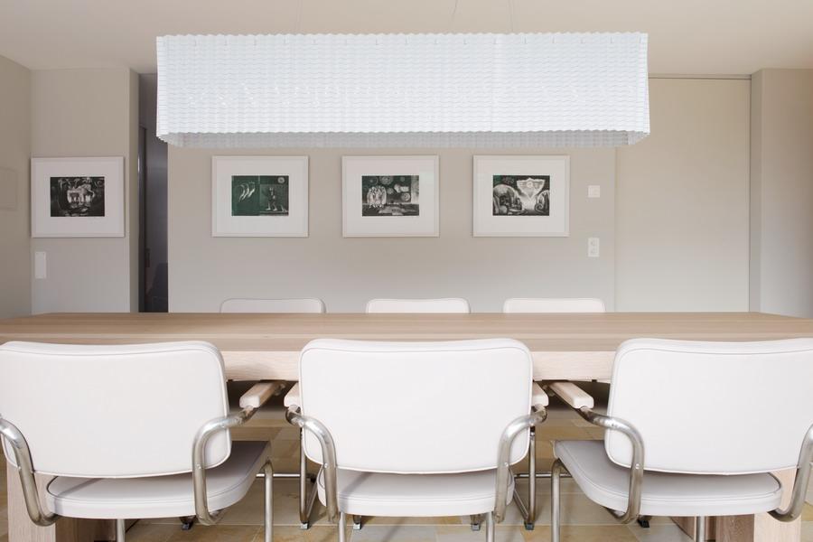 Einfamilienhaus Umbau Raumarchitektur Einrichtung