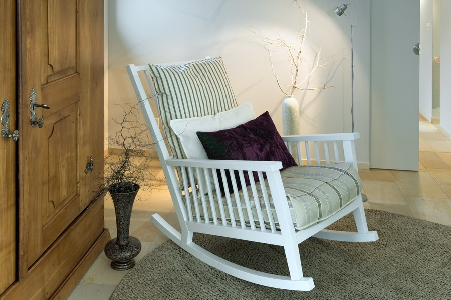 einfamilienhaus umbau raumarchitektur einrichtung. Black Bedroom Furniture Sets. Home Design Ideas