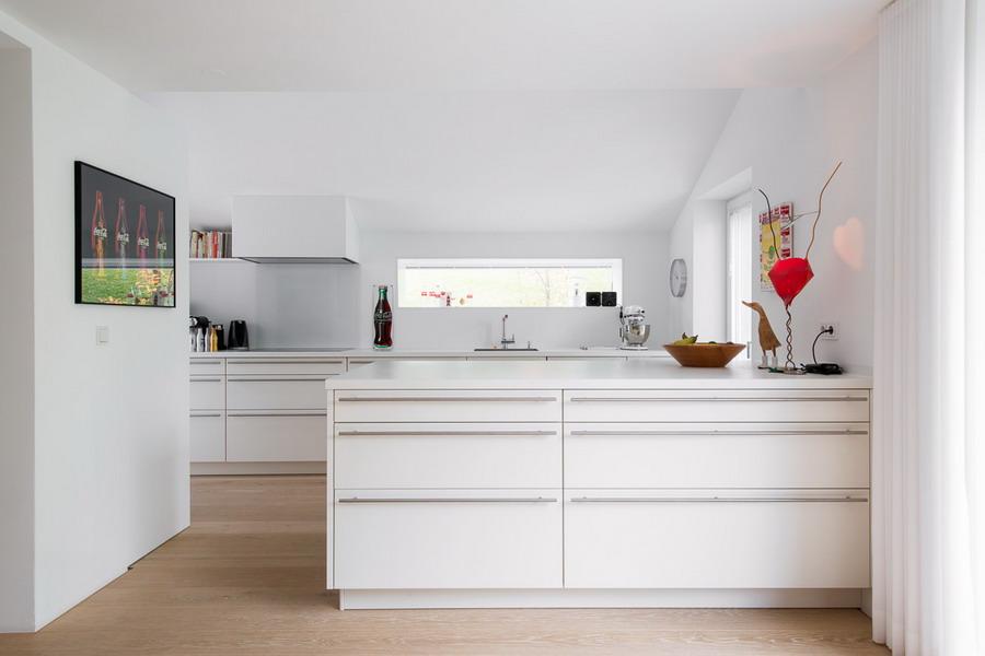 raum f r klassiker. Black Bedroom Furniture Sets. Home Design Ideas