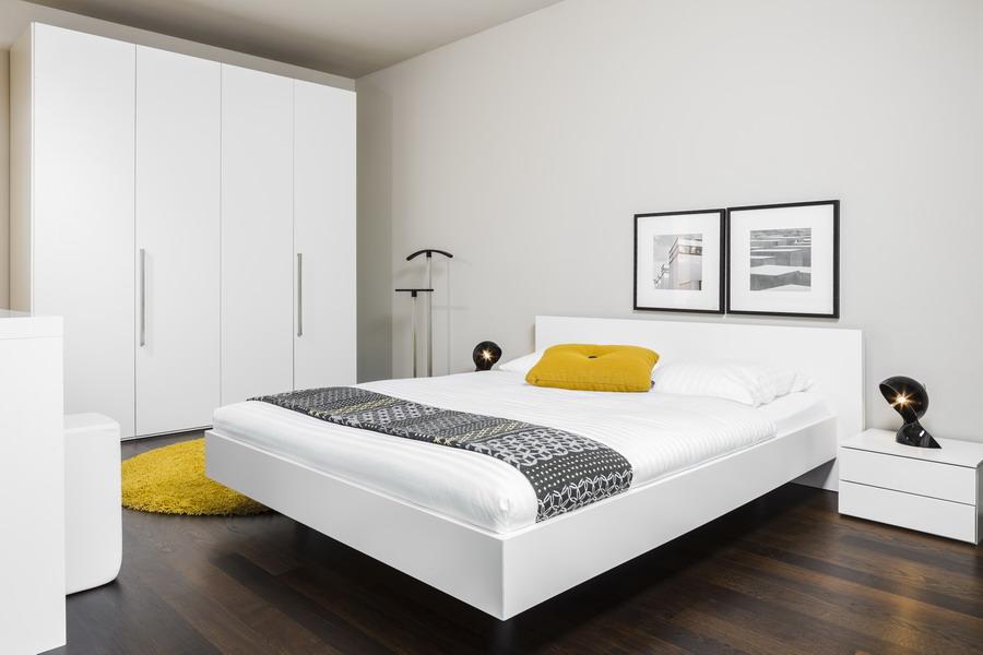 voll m blierte wohnung eingerichtet von seipp wohnen. Black Bedroom Furniture Sets. Home Design Ideas