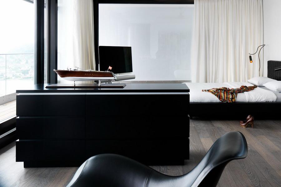 interlubke betten betten l bett doppelbett interlbke mbel von die einrichtung. Black Bedroom Furniture Sets. Home Design Ideas