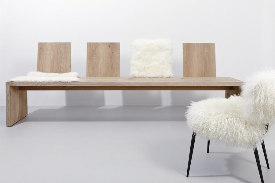 ausgezeichnet iia 2012 f r bank s900 gesellig und bett modena. Black Bedroom Furniture Sets. Home Design Ideas
