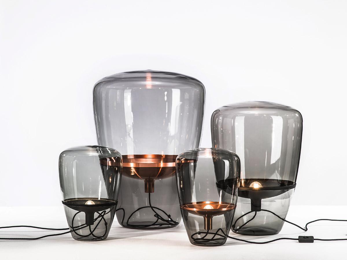 brokis leuchten. Black Bedroom Furniture Sets. Home Design Ideas