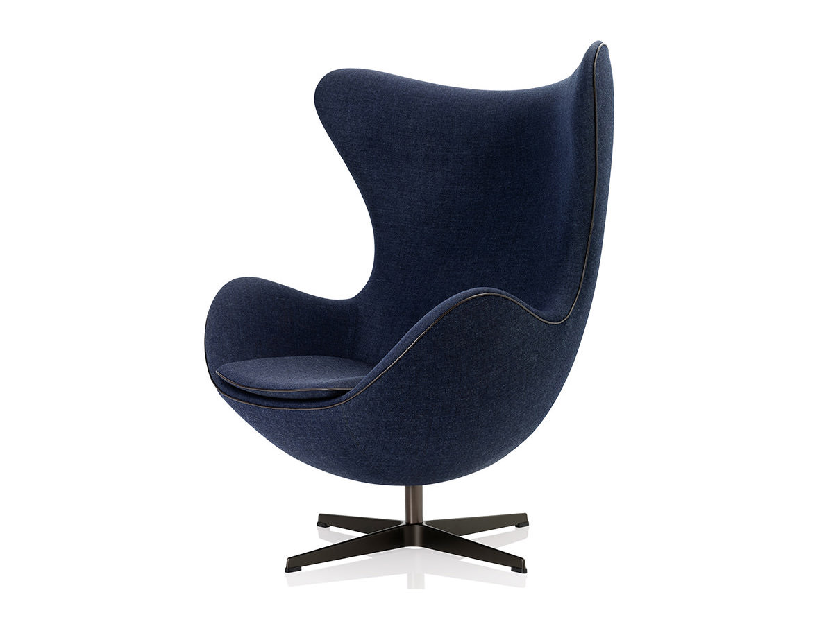 Egg Chair limited Edition